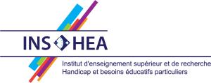 Logo INSHEA