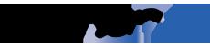 Logo Orphanet